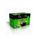 Tea4u_1