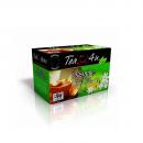 Tea4u_2